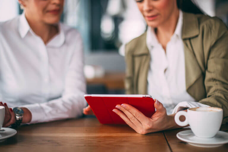 Why Women Should Seek Out Financial Advice Before Divorcing Or Separating